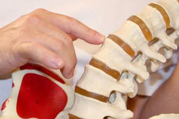 Osteopatia_3