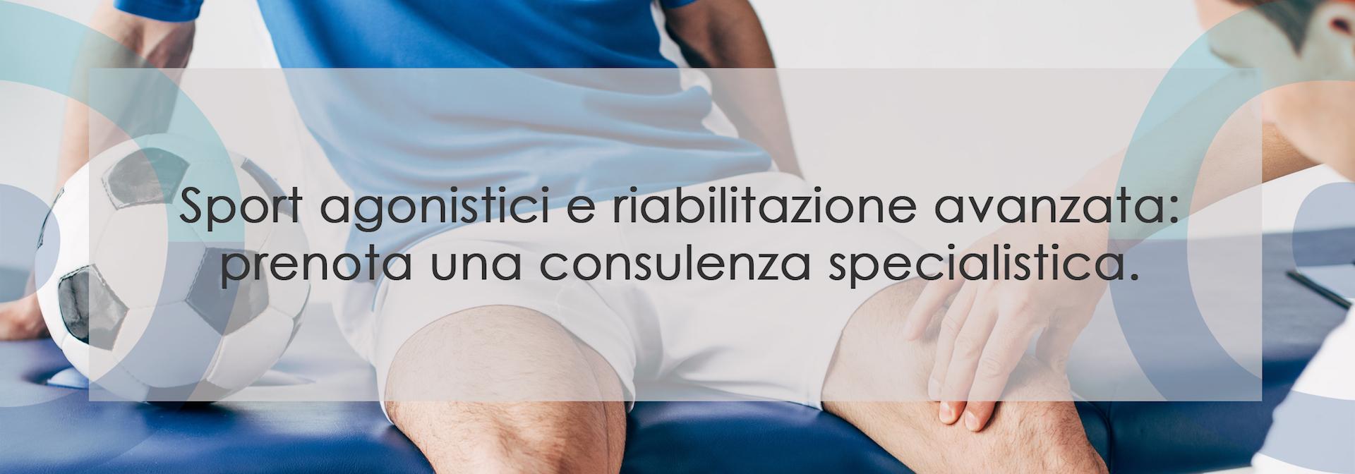 slider_sport_unisoma